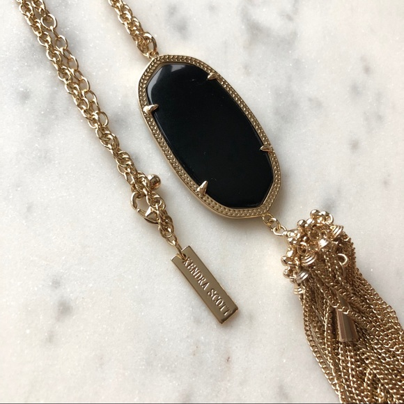 Kendra Scott Jewelry - Kendra Scott Rayne Necklace